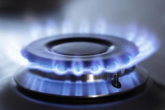 Proyecto de ley para prorrogar por 10 años el subsidio al gas en la Patagonia