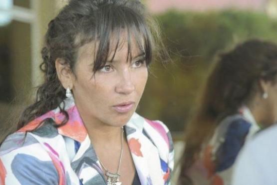 Investigan al Ministerio de Familia a cargo de Cecilia Otarola