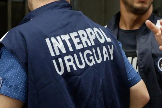 Detienen a empresario argentino por explotación sexual de adolescentes