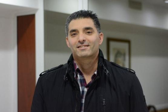 Santa Cruz participará en el Seminario Federal Energético