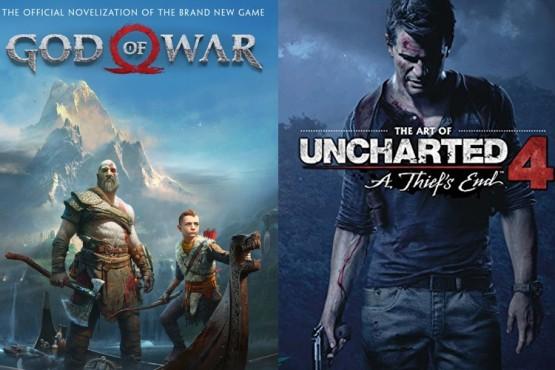 Los 5 videojuegos exclusivos de PS4 para jugar antes de cambiarse a PS5