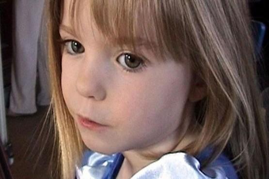 Madeleine McCann: oscuro hallazgo en la guarida del acusado