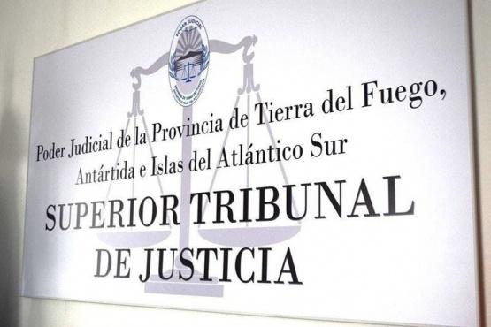 Municipios llevaron el reclamo por la coparticipación a la justicia