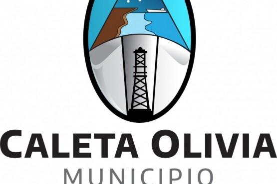 La Localidad adhirió a la extensión del DISPO hasta el 17 de julio