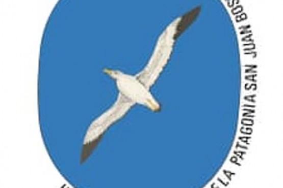 Trabajo en conjunto entre la UNPSJB y las Municipalidades de Esquel y Puerto Madryn