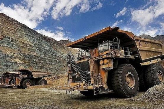No hubo acercamiento en la segunda mesa de conciliación en el sector minero