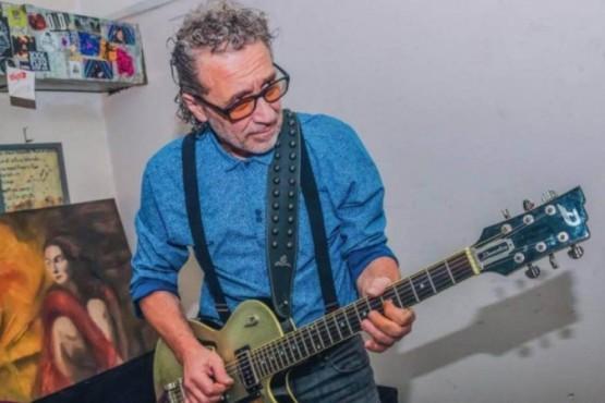 Un ex guitarrista de Bersuit, denunciado por su hija por abuso sexual