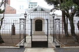 El Gobierno de Santa Cruz denunciará a Movistar