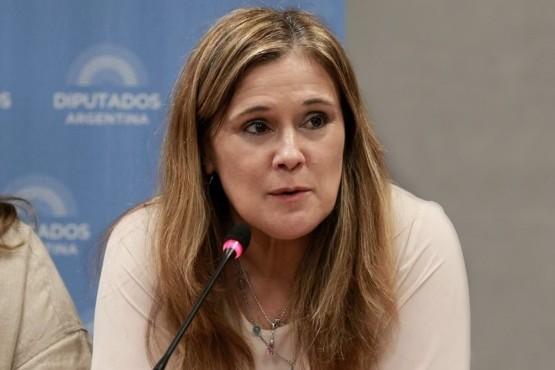 Paola Vessvessian.