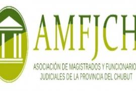 La Asociación de Magistrados publicó un documento contra el tope salarial