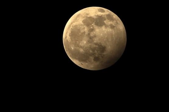 Luna de Trueno: cómo afectará a cada uno de los signos del zodiaco