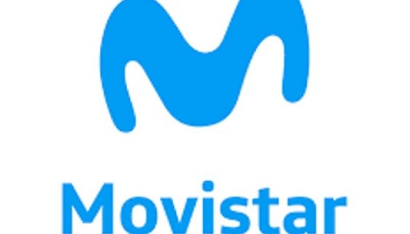 Comunicado de Movistar ante los casos positivos