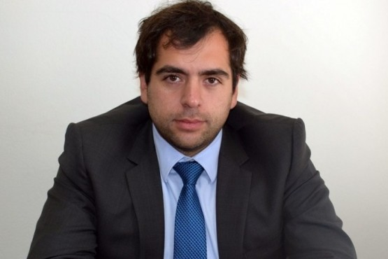 Santiago Gómez, Marga Taqsa.