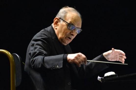 Murió el gran compositor de bandas sonoras del cine