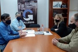 Pedirán que se controlen los alquileres temporarios en Río Gallegos