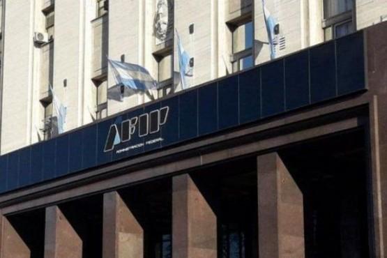 AFIP reglamenta prórroga de baja de aportes: cuáles son las nuevas fechas