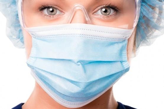 Coronavirus en Argentina: 1.654 fallecidos y 83.426 personas contagiadas