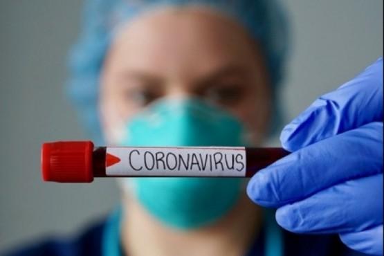 Coronavirus: Se confirmaron cuatro nuevos casos en la Provincia