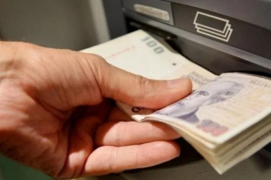 IFE: cuándo se efectuará el pago de la tercera ronda del bono