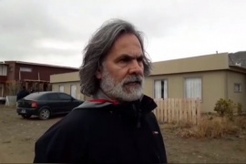 Narvarte no hizo lugar al pedido de recusación de la Fiscal