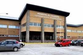 Personas con Coronavirus continuarán su aislamiento en el Hospital