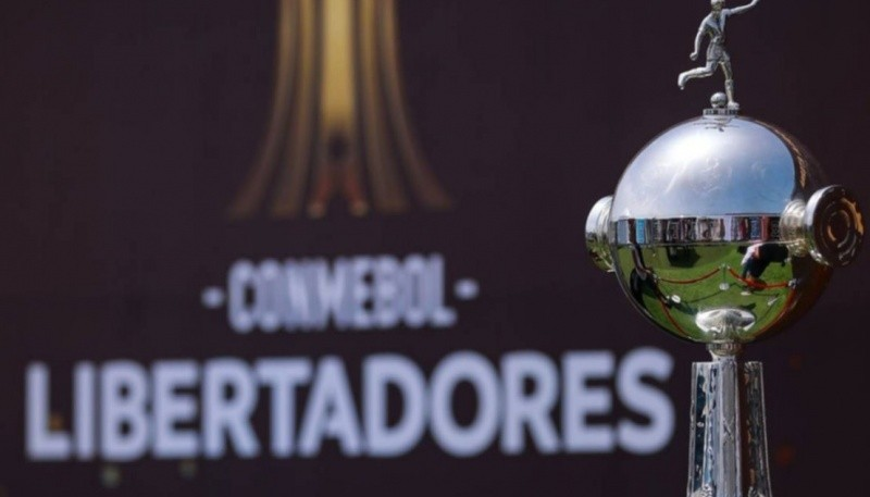 La Libertadores volverá el 15 de septiembre y la Eliminatoria a Qatar 2022, en octubre