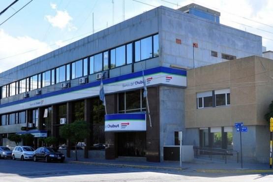 Banco del Chubut otorgó en los últimos 2 meses más de 1900 asistencias crediticias
