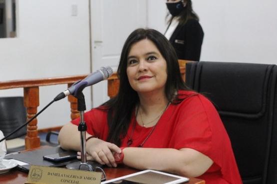 Concejala quiere conocer el contrato de concesión entre el Municipio y Nueva Santa Cruz