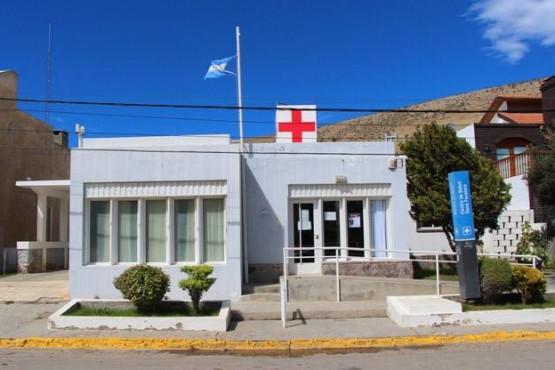 "El Centro de Salud Municipal ""Dr. René Favaloro"" cumple 51º años"
