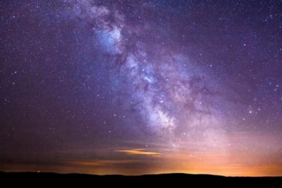 La NASA descubrió un nuevo signo y podría cambiar todo el horóscopo