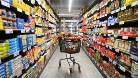 La inflación de junio fue del 2,2%