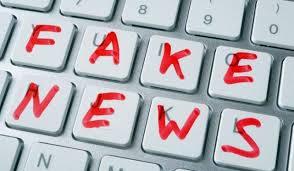 Provincia pidió cuidarse de las fake news por el coronavirus