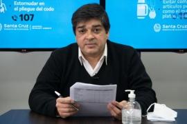 Se sumaron 6 nuevos casos de coronavirus en Río Gallegos