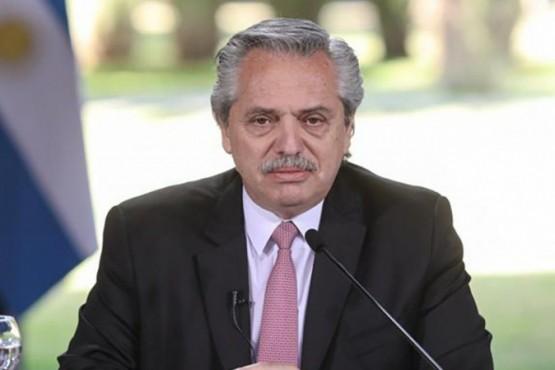Alberto Fernández anunció la nueva cuarentena: todas las claves