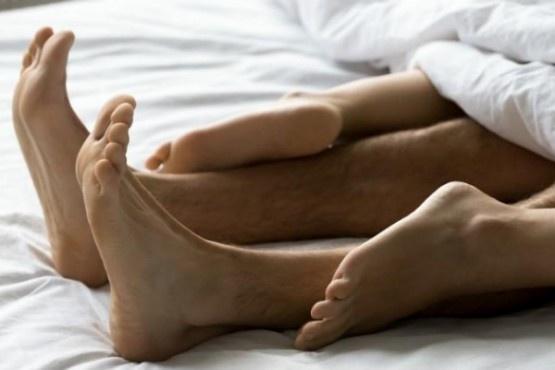 ¿Cuánto tiempo hay que esperar para tener sexo después de recuperarse del Covid-19?