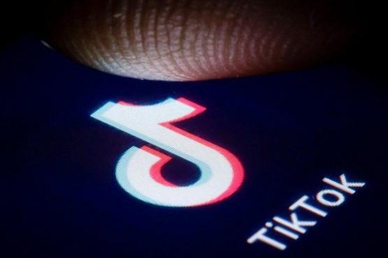 TikTok, el nuevo enemigo de la Casa Blanca:Evalúan prohibir la app