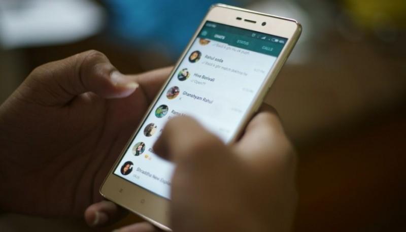 Suspenderán las cuentas de los usuarios que usen aplicaciones no oficiales