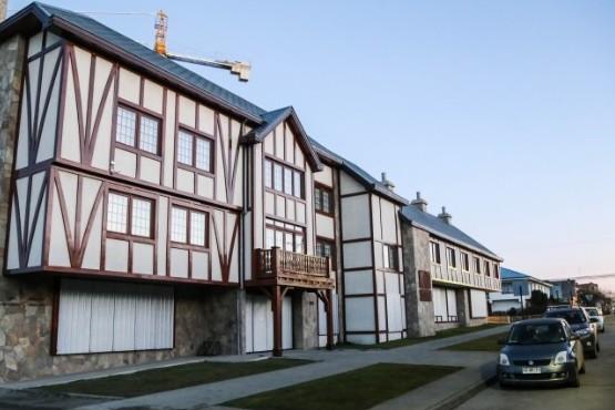 Los hoteles en Punta Arenas vuelven a abrir sus puertas