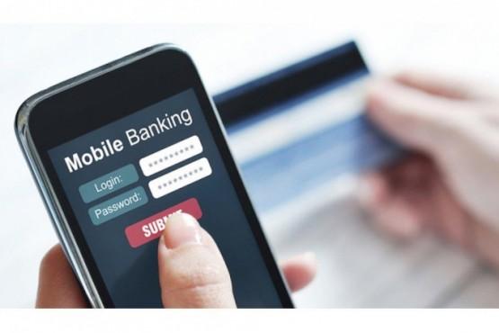 Cinco consejos para evitar estafas con el homebanking