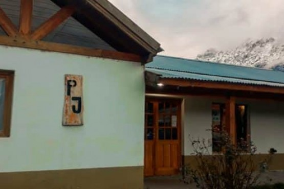 El Consejo de Localidad del Partido Justicialista repudia actos de violencia
