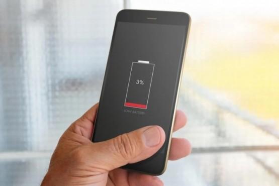 Qué hacer para evitar el virus que rompe tu celular al sobrecargar la batería