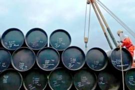 La Provincia rechazaría la declaración jurada de petrolera y elevaría reclamo