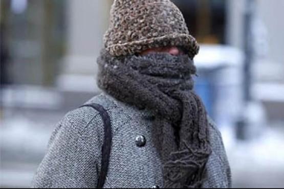 Río Gallegos es la ciudad más fría de Argentina
