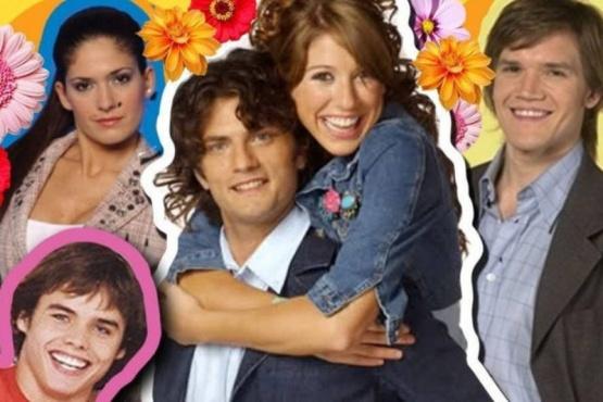 La serie Floricienta ya tiene fecha de regreso
