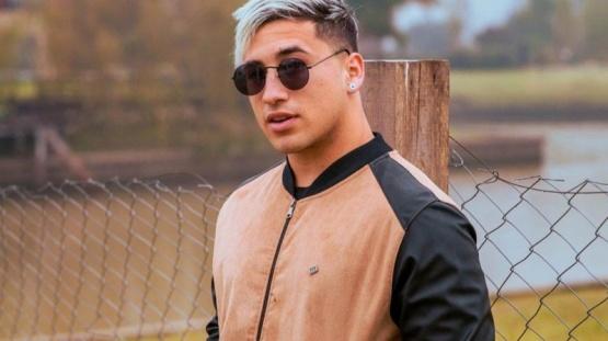 El youtuber Yao Cabrera simuló un secuestro y pidió 30 mil dólares