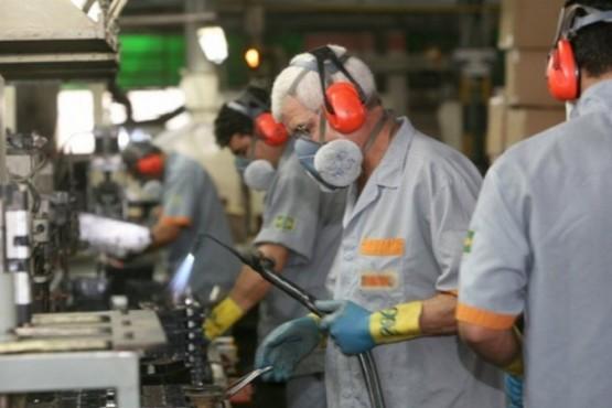 La actividad económica se derrumbó 20,6% interanual en mayo