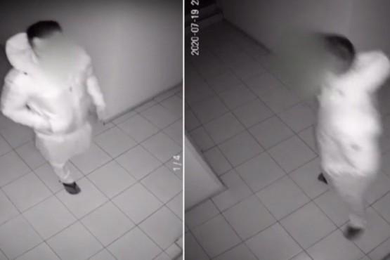 Un acosador amenaza con violar y matar a sus vecinas