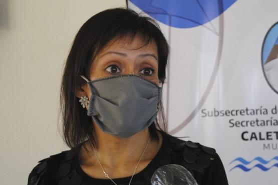Iniciaron las entrevistas para la capacitación minera destinada a mujeres