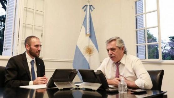 Argentina reiteró que la propuesta del 6 de julio es la oferta definitiva