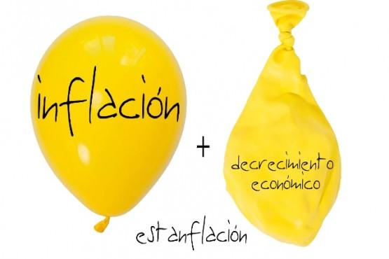 ¿Cuál es la realidad económica que vive Argentina aun con antelación al COVID-19?
